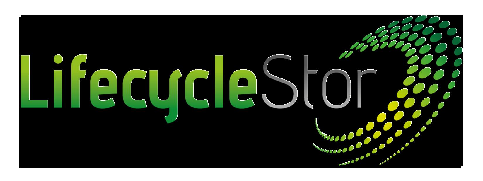 LifecycleStor